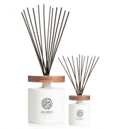 Papua - 500 ml