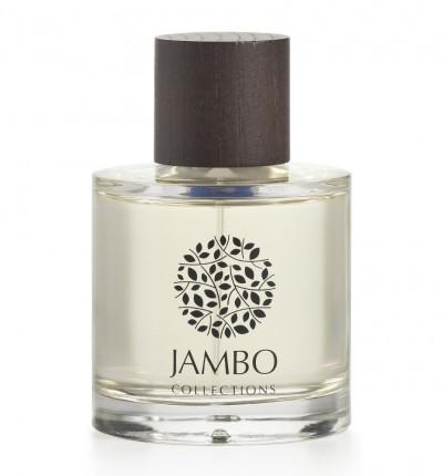Parfum d'intérieur Konoko 100ml