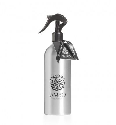 Spray d'intérieur Peppara 500ml