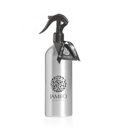 Spray d'intérieur Palawan 500ml