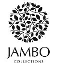 Jambo Collections bv