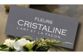 Fleurs Cristaline
