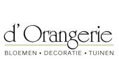 d Orangerie