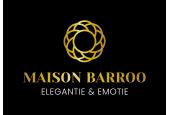 Maison Barroo