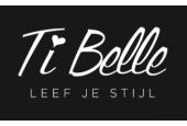 Ti Belle