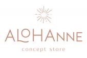 ALOHAnne