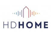 HD Home