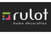 RULOT HOME DECORATION