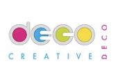 Créative Déco
