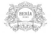 Beria Home