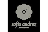 Atelier - Sofia Andrez Interiors