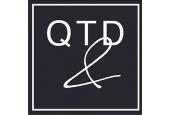 QTD Lifestyle Boutique