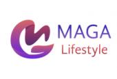 Maga Lifestyle UG
