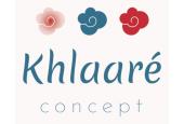 Khlaaré Concept - Emmanuelle CAP