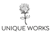UNIQUE WORKS