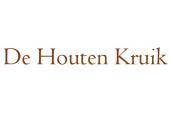 De Houten Kruik