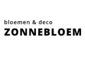 Bloemen en Deco Zonnebloem