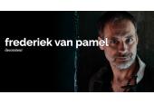Frederiek Van Pamel