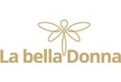 La Bella Donn