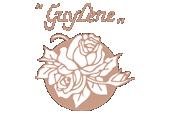 Bloemsierkunst Guylène
