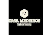 ALFREDO MEDEIROS et CRISTINA LDA