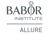 Allure Babor Institute