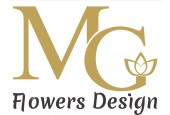 MG Flowers Design