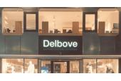 La maison Delbove