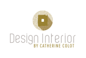 CJ Design - Design Interior