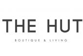 INFO@THEHUTBOUTIQUE.COM