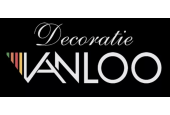 Decoratie Vanloo