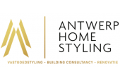 Antwerp Home Styling