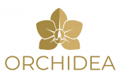Orchidea BV