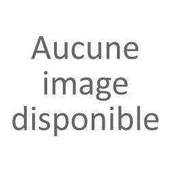 Desmoulins Deco