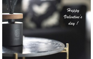 Carte Cadeau St Valentin